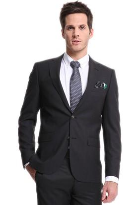 Pierre Cardin Y23177 Erkek Ceket