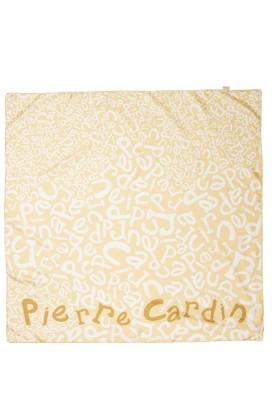Pierre Cardin Kadın Eşarp