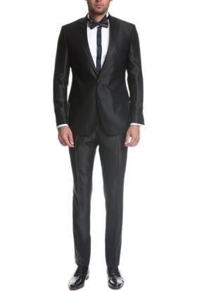 Pierre Cardin Cool/Plume Erkek Takım Elbise