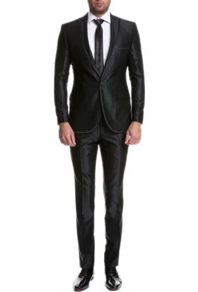 Pierre Cardin Custom/Please Erkek Takım Elbise