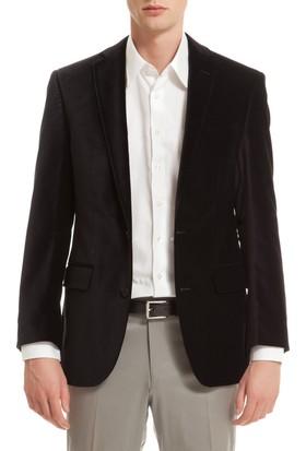 Pierre Cardin Boston Erkek Ceket