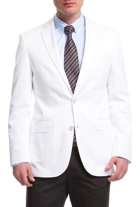 Pierre Cardin Boston Yar As Erkek Ceket