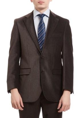 Pierre Cardin Twofit Erkek Ceket