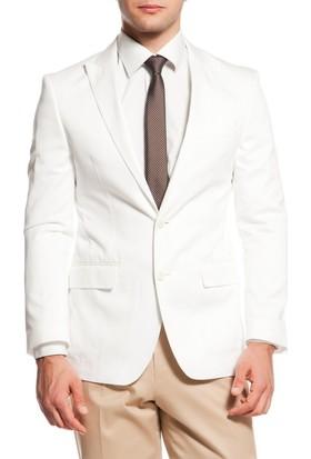 Pierre Cardin Carrot Erkek Ceket