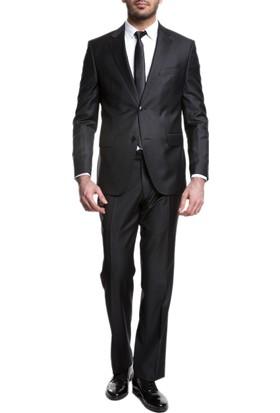 Pierre Cardin T/Y15605/Rt Erkek Takım Elbise