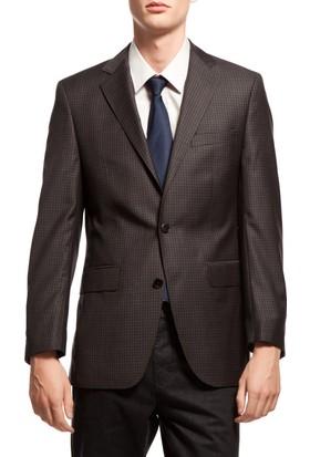 Pierre Cardin Cank Erkek Ceket