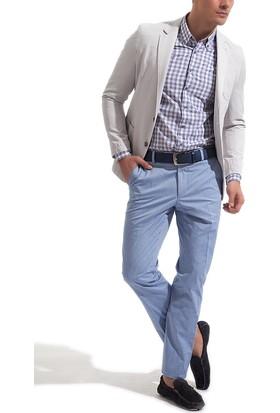 Pierre Cardin Climax Erkek Ceket
