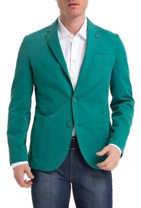 Pierre Cardin B02014-Nk6 Erkek Ceket