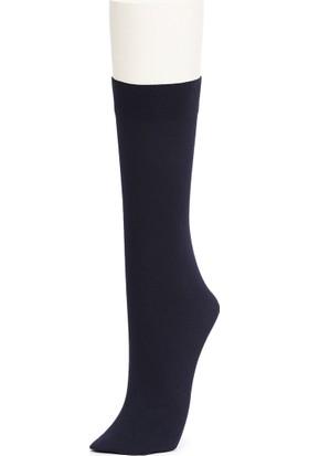 Pierre Cardin Risus Kadın Çorap