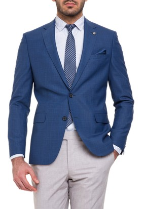 Pierre Cardin C/Y22167 Erkek Ceket