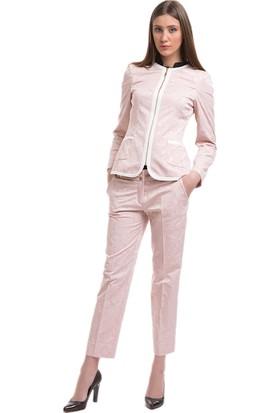 Pierre Cardin Kadın Ceket
