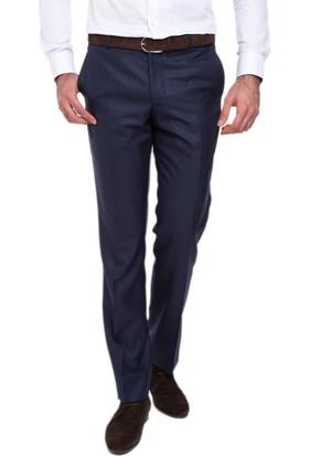 Pierre Cardin P/E19055 Erkek Pantolon