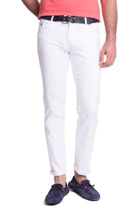 Pierre Cardin Daily Erkek Denim Pantolon