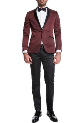 Pierre Cardin S/E19093 Erkek Takım Elbise