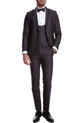 Pierre Cardin Sy/I16317 Erkek Takım Elbise