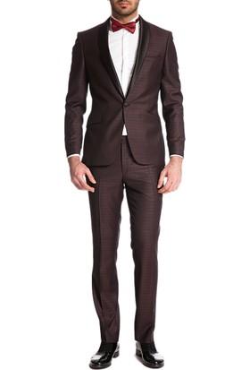 Pierre Cardin Takım Elbise 50155177-Vr014