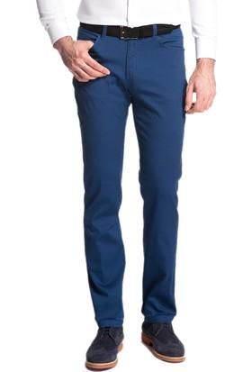 Pierre Cardin Florence Erkek Spor Pantolon