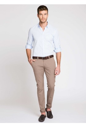 Pierre Cardin Napoli Erkek Spor Pantolon