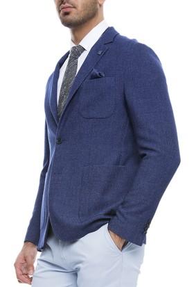 Pierre Cardin I16327/C Erkek Ceket