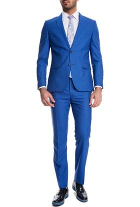 Pierre Cardin I16330/St Erkek Takım Elbise