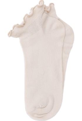 Pierre Cardin Corap Kadın Çorap