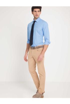 Pierre Cardin Rainbow Erkek Denim Pantolon