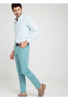 Pierre Cardin Brice Erkek Dokuma Spor Pantolon