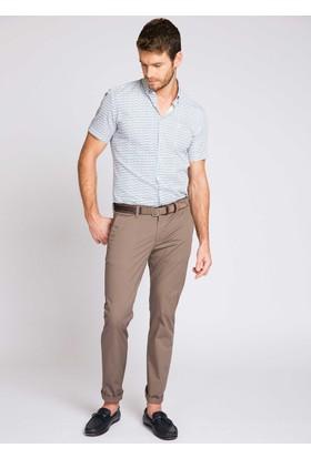 Pierre Cardin Erkek Spor Pantolon 50168748-Vr029