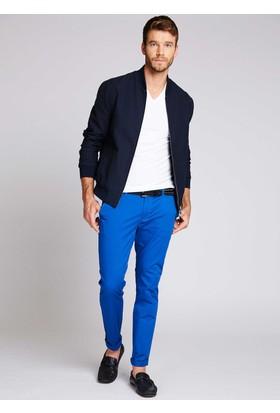 Pierre Cardin Changes Erkek Spor Pantolon