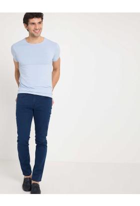 Pierre Cardin Bivio Erkek T-Shirt