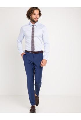 Pierre Cardin 50170013 Erkek Pantolon
