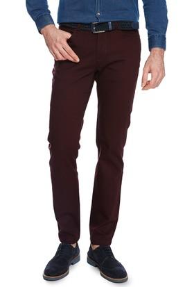 Pierre Cardin Sienna Erkek Spor Pantolon