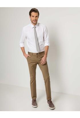 Pierre Cardin Limbas Erkek Dokuma Spor Pantolon