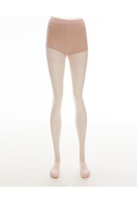 Pierre Cardin Joli Kadın Çorap