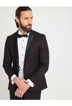 Pierre Cardin E19103/Exst Erkek Takım Elbise