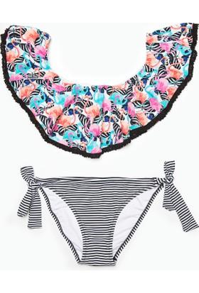 Pierre Cardin Kadın Bikini