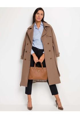 Pierre Cardin Kadın Çanta