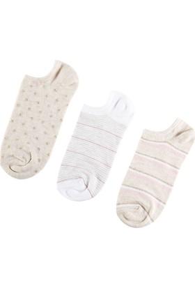 Colin's Pudra Kadın Çorap