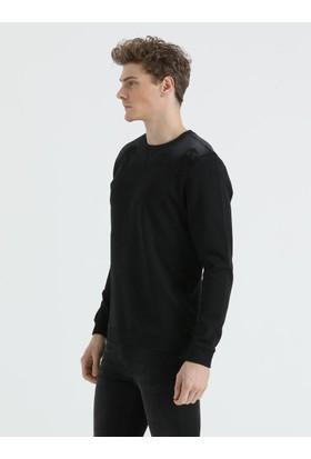Loft Erkek Sweatshirt 2016630
