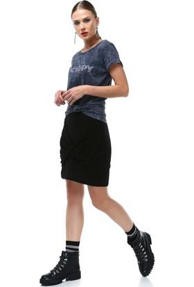 Rockupy Kadın T-Shirt