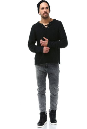 Rockupy Erkek Sweatshirt