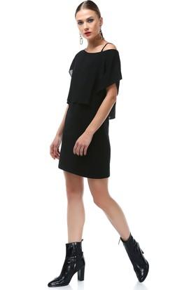 Rockupy Kadın Elbise