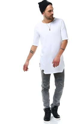 Rockupy Erkek T-Shirt