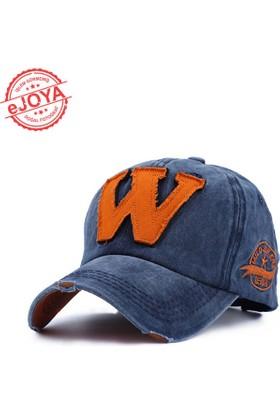 Ejoya Baseball Şapka Bs57 74420