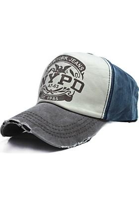 Ejoya Baseball Şapka Bs10