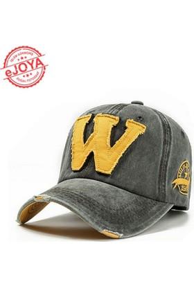 Ejoya Baseball Şapka Bs110