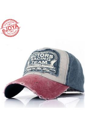 Ejoya Baseball Şapka Bs60