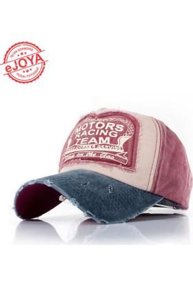 Ejoya Baseball Şapka Bs61