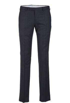 Armani Collezioni Erkek Pantolon Gri ZCP0M0ZC006