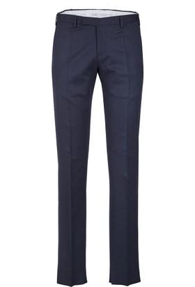 Armani Collezioni Erkek Pantolon Lacivert ZCP0M0ZC006